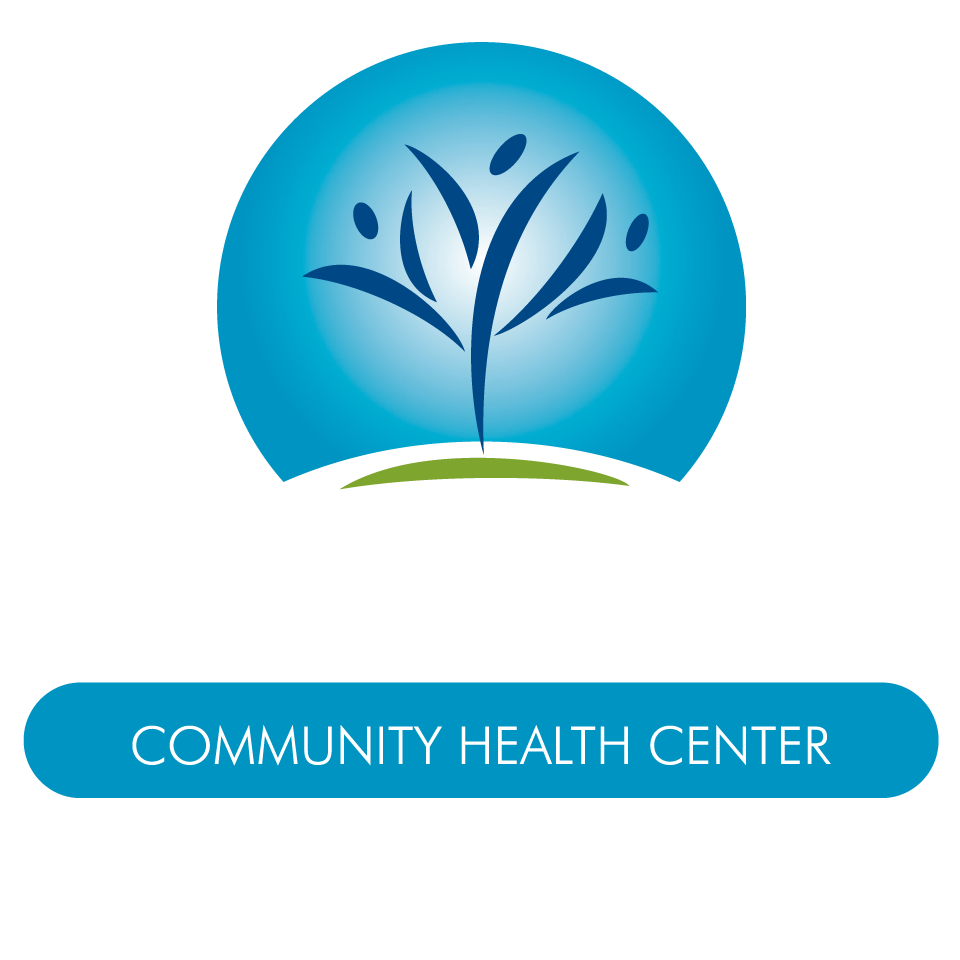 West Houston